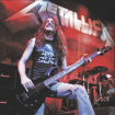 CliffBurton.png, Ross Halfin