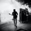 Motorhead Press 17, Motörhead Music