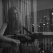 Myrkur and Chelsea Wolfe 2017 Screencap