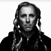 maynard james Keenan apc vid still