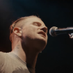Corey Taylor Acoustic Screenshot