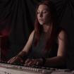 marta keyboards