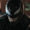 venom screenshot