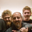 screen_shot_2018-09-10_at_10.20.12_am.png, Instagram @mastodonrocks