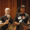 scott ian tom morello game of thrones fender