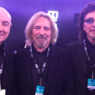 Ward_Butler_Iommi_2019-05-13_at_11.13.23_am.png