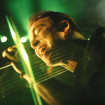 born of osiris video still