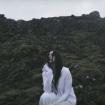 chelsea wolfe video still