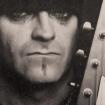 tom g warrior celtic frost triptykon