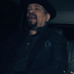 ice t coco video still