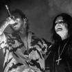 ozzy post malone the forum PRESS