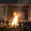 knotfest mexico twitter
