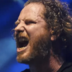 stone sour live album still video
