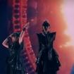 babymetal da da dance video