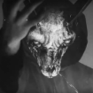 wake video still demon