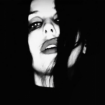 Chelsea Wolfe 2020 black white