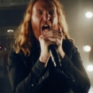dark tranquillity video still 2020 GOTHENBURG