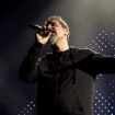 serj-system-kevin-winter-getty-images-for-aba.jpg, Kevin Winter/Getty Images for ABA