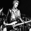 sex-pistols-richard_e_aaron-getty-web-crop.jpg, Richard E. Aaron / Redferns / Getty