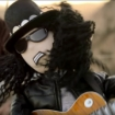 slash-puppets.jpg
