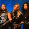 slayer PRESS 1990, Marty Temme