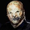 slipknot-new-mask.jpg