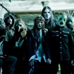 slipknot-publicity-roadrunner-records-web.jpg, Roadrunner Records