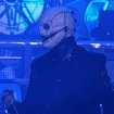 Slipknot Live Rocklahoma First Show 2021