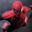 spider-man-far-from-home-trailer.jpg