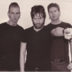 Today is the Day 1999 Press Photo