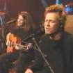 Stone Temple Pilots Unplugged still