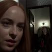 suspiria-remake-trailer-grab.jpg