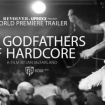 godfather of hardcore trailer thumbnail