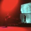 tool 2002 LIVE GETTY, Etienne DE MALGLAIVE/Gamma-Rapho via Getty Images