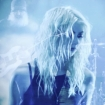 The Pretty Reckless Only Love Can Save Me Now vid still