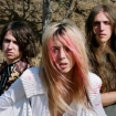 starcrawler PRESS 0218, Autumn De Wilde