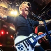 metallica james hetfield 2016 house of vans
