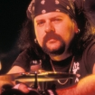 vinnie-paul-ebet-roberts-getty.jpg, Ebet Roberts/Redferns
