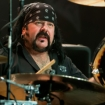 vinnie-paul-scott-legatogetty-images.jpg, Scott Legato / Getty