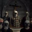 watchmen-hbo-grab-2.jpg
