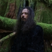 wolves in the throne room -aaron_1c4a2711-bydreaminggod-web-crop-2.jpg, Dreaming God