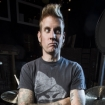brann dailor mastodon HUBBARD another one, Jimmy Hubbard