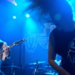 alienweaponry_liveclip_4.jpg