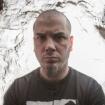 phil anselmo trendkill pantera split CROP NO WHITE