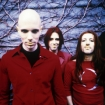 aperfectcircle_1999_credit_photo-by-bob-berg_getty-images.jpg, Bob Berg/Getty Images
