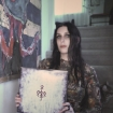 chelsea wolfe vinyl to die for still