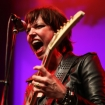 halestorm_lastshow_credit_phillip_faraonegetty_images_for_gibson.jpg, Phillip Faraone/Getty Images for Gibson