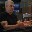 henry rollins sabbath screen-grab vinyl