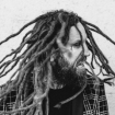 korn brian head welch love and death 2021 PRESS