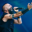 jesseleach_credit_mark_hortongetty_images.jpg, Mark Horton/Getty Images